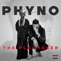 SFSG (So Far so Good) Phyno MP3