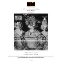 Epirus Harri Agnel MP3