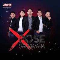 Sandiwara X-Pose