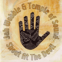 Hayati Jah Wobble & Temple of Sound