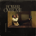 Free Download Dermot Kennedy Power Over Me Mp3