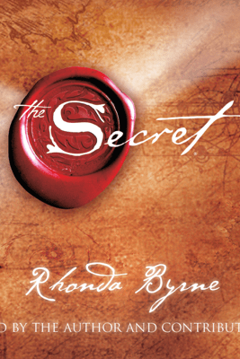 The Secret (Unabridged) - Rhonda Byrne