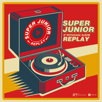 Lo Siento SUPER JUNIOR, Leslie Grace & Play-N-Skillz MP3