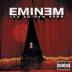 Without Me - Eminem - Eminem