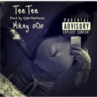 TeeTee - Single - Mikey Ooo mp3 download