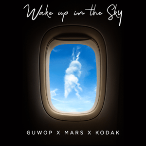 Wake Up in the Sky - Wake Up in the Sky mp3 download