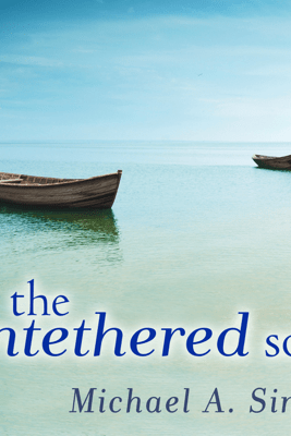 The Untethered Soul: The Journey Beyond Yourself - Michael A. Singer