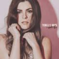 Free Download Tenille Arts I Hate This Mp3