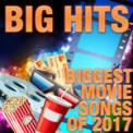 Music Download Big Hits Immigrant Song (From
