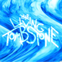 Free Download The Living Tombstone Bendy and the Ink Machine (feat. Kyle Allen & Dagames) Mp3