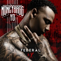 Federal 3X - Moneybagg Yo mp3 download