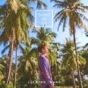 download lagu Jackson Wang Dawn of Us