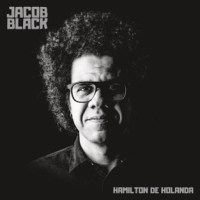 Hamilton de Holanda - Jacob Black [Álbum] [Exclusivo]