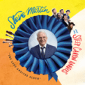 Free Download Steve Martin & Steep Canyon Rangers On the Water Mp3