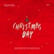 download lagu K.Will, SoYou, BOYFRIEND, MONSTA X, WJSN, Mad Clown, Junggigo, #GUN, Yu Seung Woo, BrotherSu, MIND U, Duetto, JEONG SEWOON & LEE KWANGHYUN Christmas Day