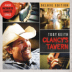 Made in America - Toby Keith - Toby Keith