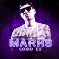 Logo Eu MC Marks