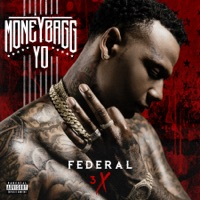 Federal 3X - Moneybagg Yo mp3 download
