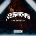 Free Download Fisherman The Mission Mp3