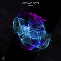 Mirage Cosmic Boys