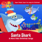 Free Download Super Simple Songs Santa Shark Mp3