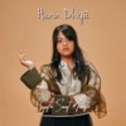 download lagu Hanin Dhiya Suatu Saat Nanti