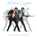 Free Download Michael Lington City Life (feat. Dave Stewart) Mp3