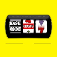 Chance - Single - Kash Addison mp3 download