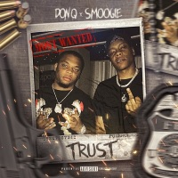 Trust (feat. Don Q) - Single - Smoogie mp3 download