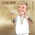 Free Download Ferrugem Chopp Garotinho Mp3