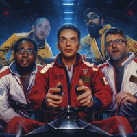 The Incredible True Story - Logic mp3 download