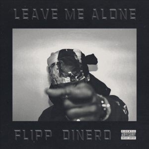 Leave Me Alone - Leave Me Alone mp3 download