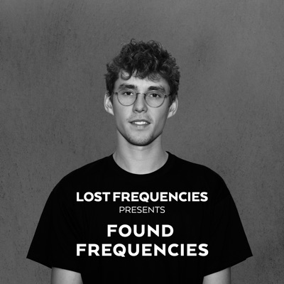 Crazy (Mixed) - Lost Frequencies & Zonderling mp3 download