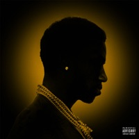 Mr. Davis - Gucci Mane mp3 download