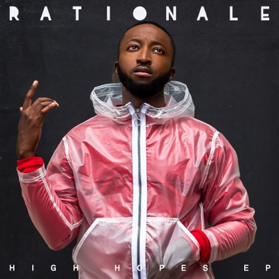 High Hopes - Rationale mp3 download