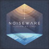 Clouds at Last Noiseware
