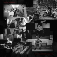 Cold Summer - Mustard mp3 download