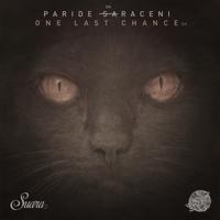 Choices Paride Saraceni MP3