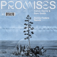 Promises (Sonny Fodera Extended Remix) - Single - Calvin Harris, Sam Smith mp3 download