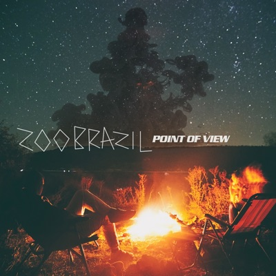 Careful - Zoo Brazil Feat. Wolf & Moon mp3 download