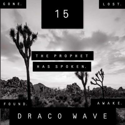 Zeze! - Draco Wave mp3 download