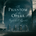 Free Download Prague Cello Quartet The Phantom of the Opera: Overture Mp3