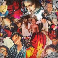 In Too Deep - Single - Trippie Redd mp3 download