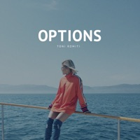 Options - Single - Toni Romiti mp3 download