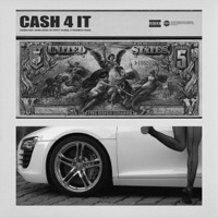 Cash 4 It (feat. 24hrs) - Single - Spiffy Global & Gunna mp3 download