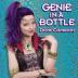 Genie in a Bottle - Dove Cameron - Dove Cameron