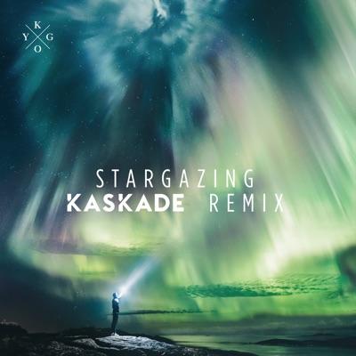 Stargazing (Kaskade Remix) - Kygo Feat. Justin Jesso mp3 download