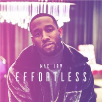 Effortless - Single - Mac Irv mp3 download