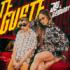 Jennifer Lopez & Bad Bunny - Te Gusté