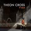 Theon Cross - Fyah  artwork